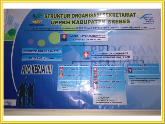 UntukHalSitusUppkh-1